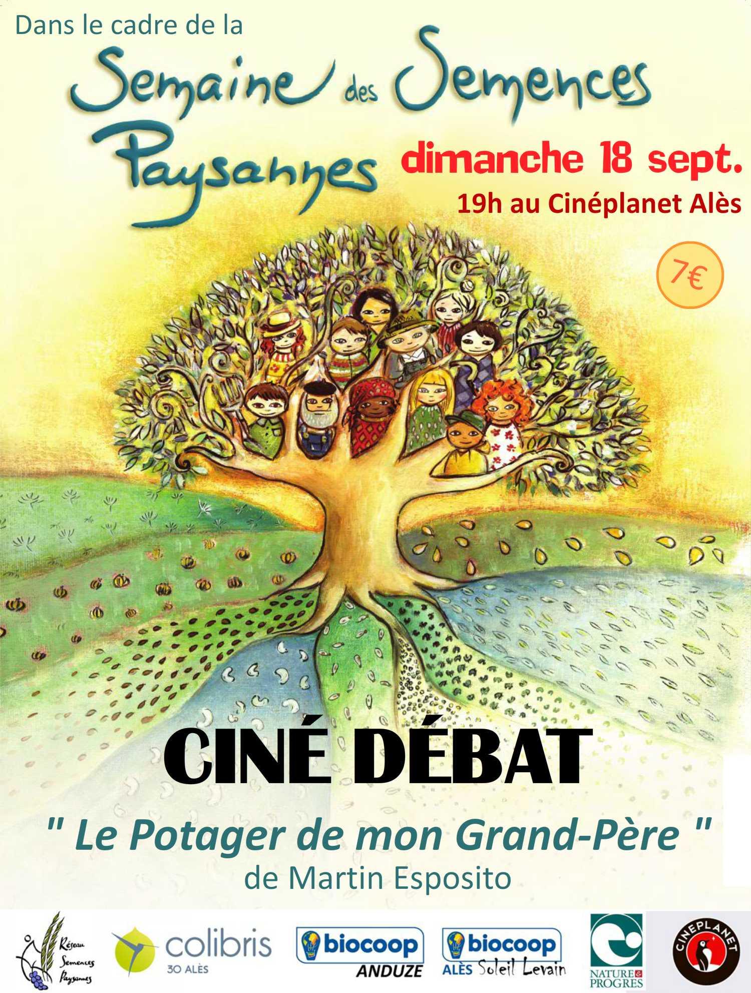 2016-09-04-affiche-cine-debat-le-potager-de-mon-grand-pere
