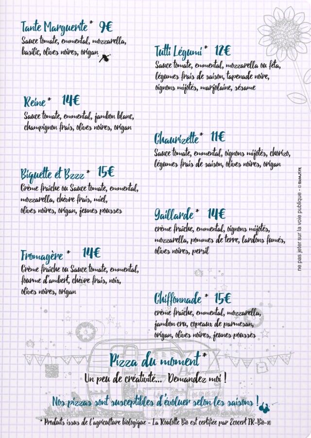 Flyers_la roulotte bio_vo